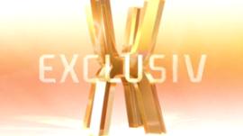 Exclusiv_neues_logo