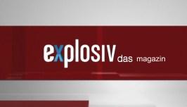 explosiv_-_das_magazin_neuses_logo